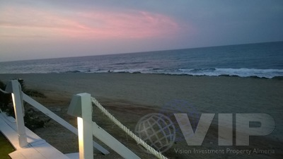 VIP7105: Commercial à vendre en Mojacar Playa, Almería