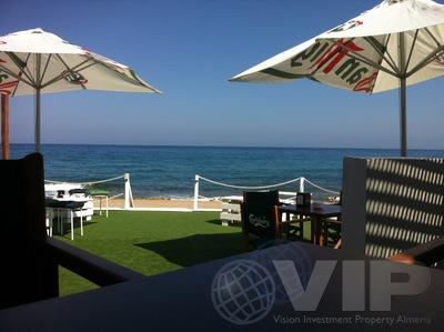 VIP7105: Gewerbeimmobilien zu Verkaufen in Mojacar Playa, Almería