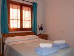 VIP7106: Villa for Sale in Mojacar Playa, Almería