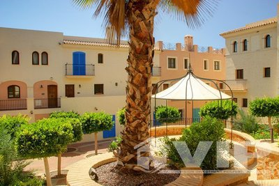 VIP7113: Apartment for Sale in Villaricos, Almería