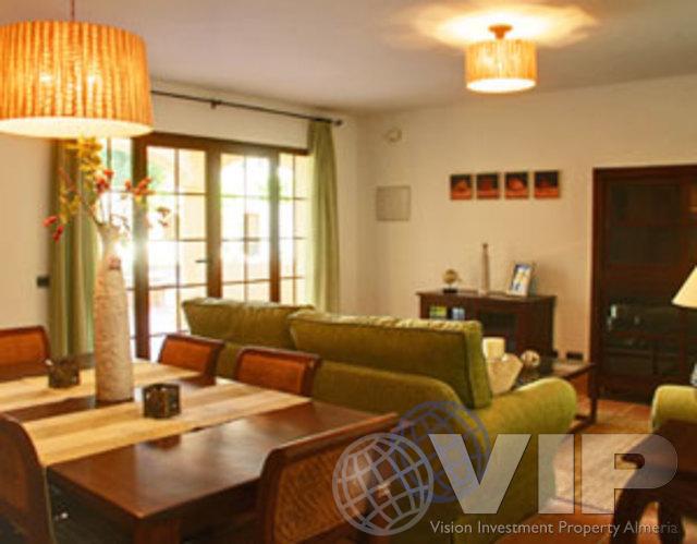 VIP7113: Apartment for Sale in Villaricos, Almería