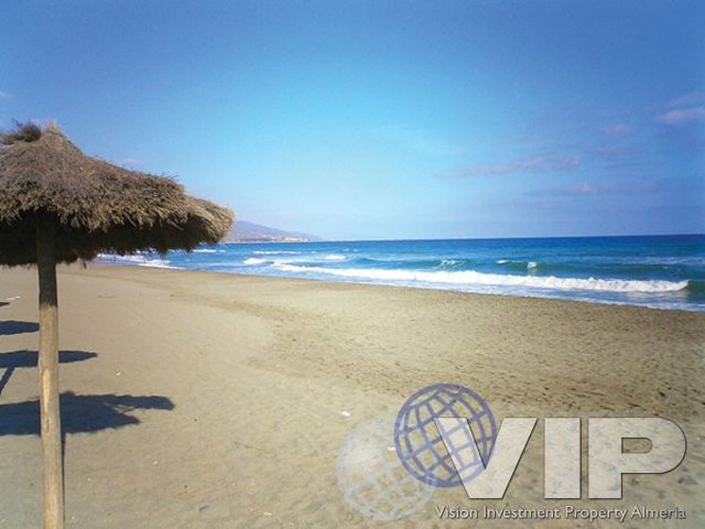 VIP7115: Maison de Ville à vendre dans Villaricos, Almería