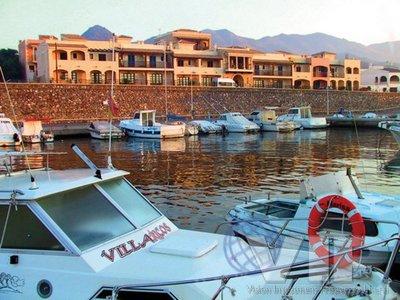 VIP7116: Appartement te koop in Villaricos, Almería
