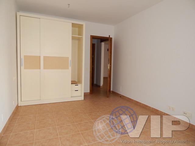 VIP7117: Appartement à vendre dans Villaricos, Almería