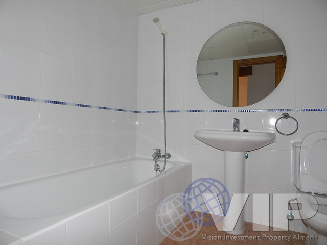 VIP7117: Apartment for Sale in Villaricos, Almería