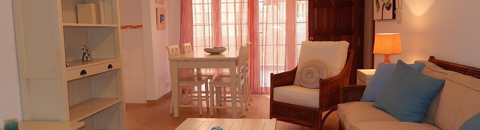 VIP7117: Appartement à vendre