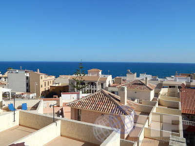 VIP7119: Apartment for Sale in Villaricos, Almería