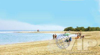 VIP7119: Wohnung zu Verkaufen in Villaricos, Almería