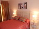 VIP7119: Apartment for Sale in Villaricos, Almería