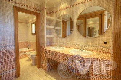 VIP7121: Villa en Venta en Vera, Almería