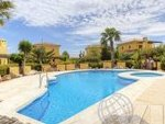 VIP7122: Villa te koop in Vera, Almería