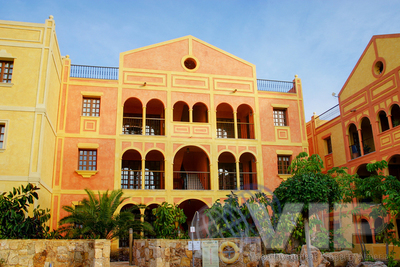 VIP7123: Appartement à vendre en Vera, Almería