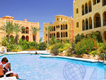 VIP7123: Apartamento en Venta en Vera, Almería