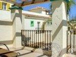 VIP7125: Adosado en Venta en Vera Playa, Almería