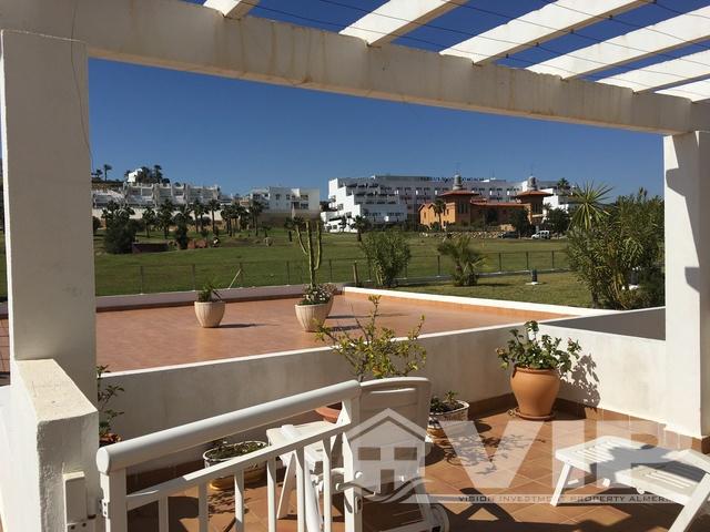 VIP7128: Appartement à vendre dans Mojacar Playa, Almería