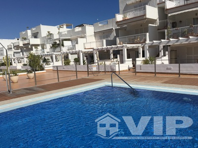 VIP7128: Apartment for Sale in Mojacar Playa, Almería