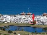 Appartement en Mojacar Playa