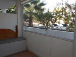 VIP7130: Apartment for Sale in Mojacar Playa, Almería