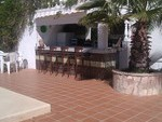 VIP7137: Villa for Sale in Antas, Almería