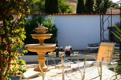 VIP7137: Villa te koop in Antas, Almería