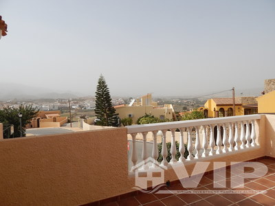 VIP7138: Townhouse for Sale in Turre, Almería