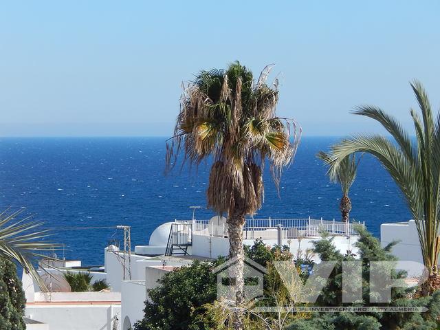 VIP7140: Apartment for Sale in Mojacar Playa, Almería