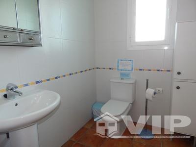 VIP7142: Apartment for Sale in Mojacar Playa, Almería