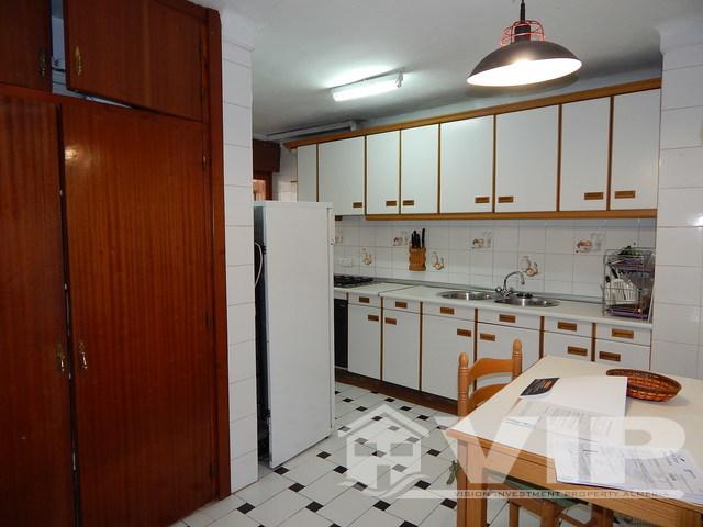 VIP7134: Apartamento en Venta en Garrucha, Almería
