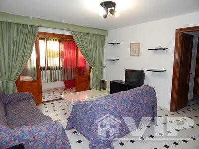 VIP7134: Apartment for Sale in Garrucha, Almería