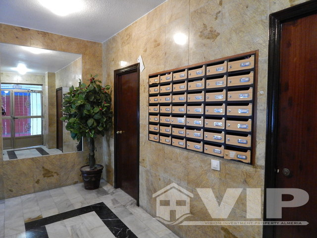 VIP7134: Appartement à vendre en Garrucha, Almería