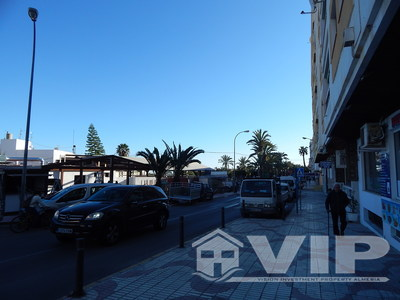 VIP7134: Apartment for Sale in Garrucha, Almería