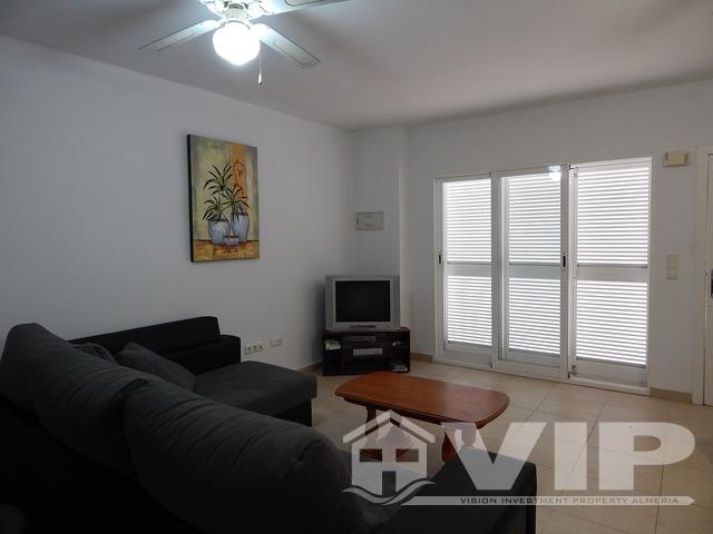 VIP7143: Appartement à vendre dans Mojacar Playa, Almería