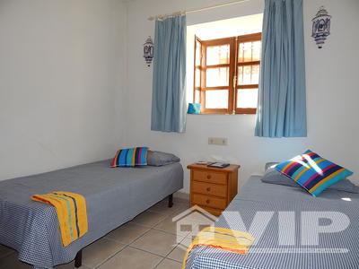 VIP7144   : Maison de Ville à vendre en Turre, Almería