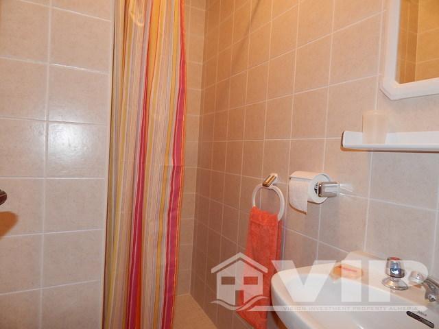 VIP7144   : Townhouse for Sale in Turre, Almería