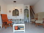 VIP7144   : Townhouse for Sale in Turre, Almería