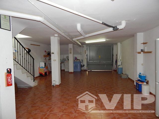 VIP7146: Townhouse for Sale in Cuevas Del Almanzora, Almería