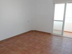 VIP7148: Apartment for Sale in Garrucha, Almería
