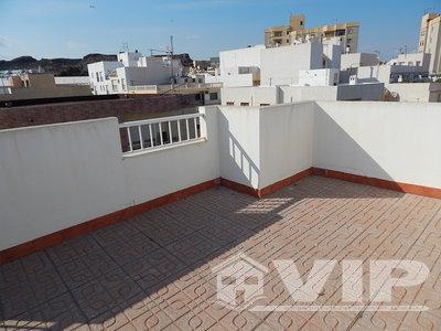 VIP7148: Apartamento en Venta en Garrucha, Almería