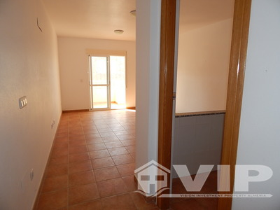 VIP7148: Apartment for Sale in Garrucha, Almería