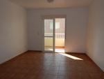 VIP7148: Appartement te koop in Garrucha, Almería