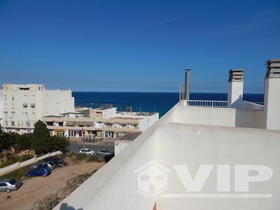 VIP7148: Appartement à vendre en Garrucha, Almería