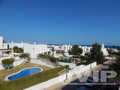VIP7149: Villa for Sale in Mojacar Playa, Almería