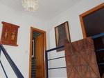 VIP7149: Villa à vendre en Mojacar Playa, Almería