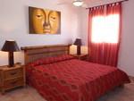 VIP7149: Villa en Venta en Mojacar Playa, Almería