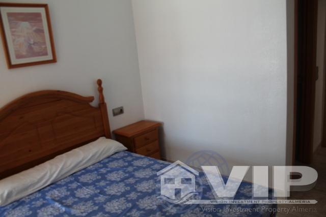 VIP7150: Appartement à vendre dans Mojacar Playa, Almería