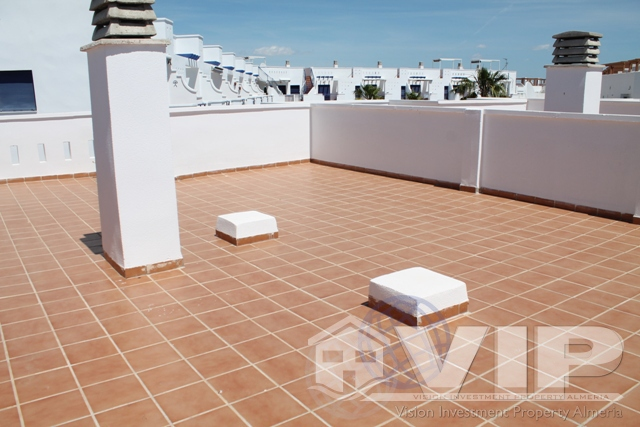 VIP7150: Apartamento en Venta en Mojacar Playa, Almería