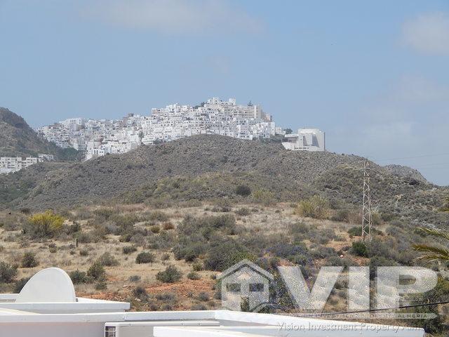 VIP7151: Apartamento en Venta en Mojacar Playa, Almería