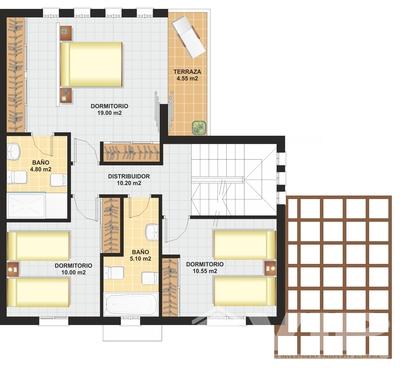 VIP7152: Villa à vendre en Garrucha, Almería