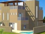 VIP7152: Villa en Venta en Garrucha, Almería