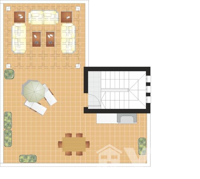 VIP7152: Villa te koop in Garrucha, Almería